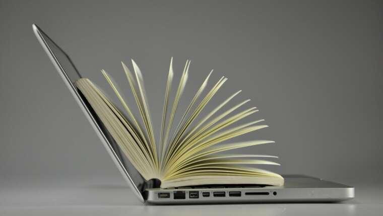 Nauka języków online – czy warto?