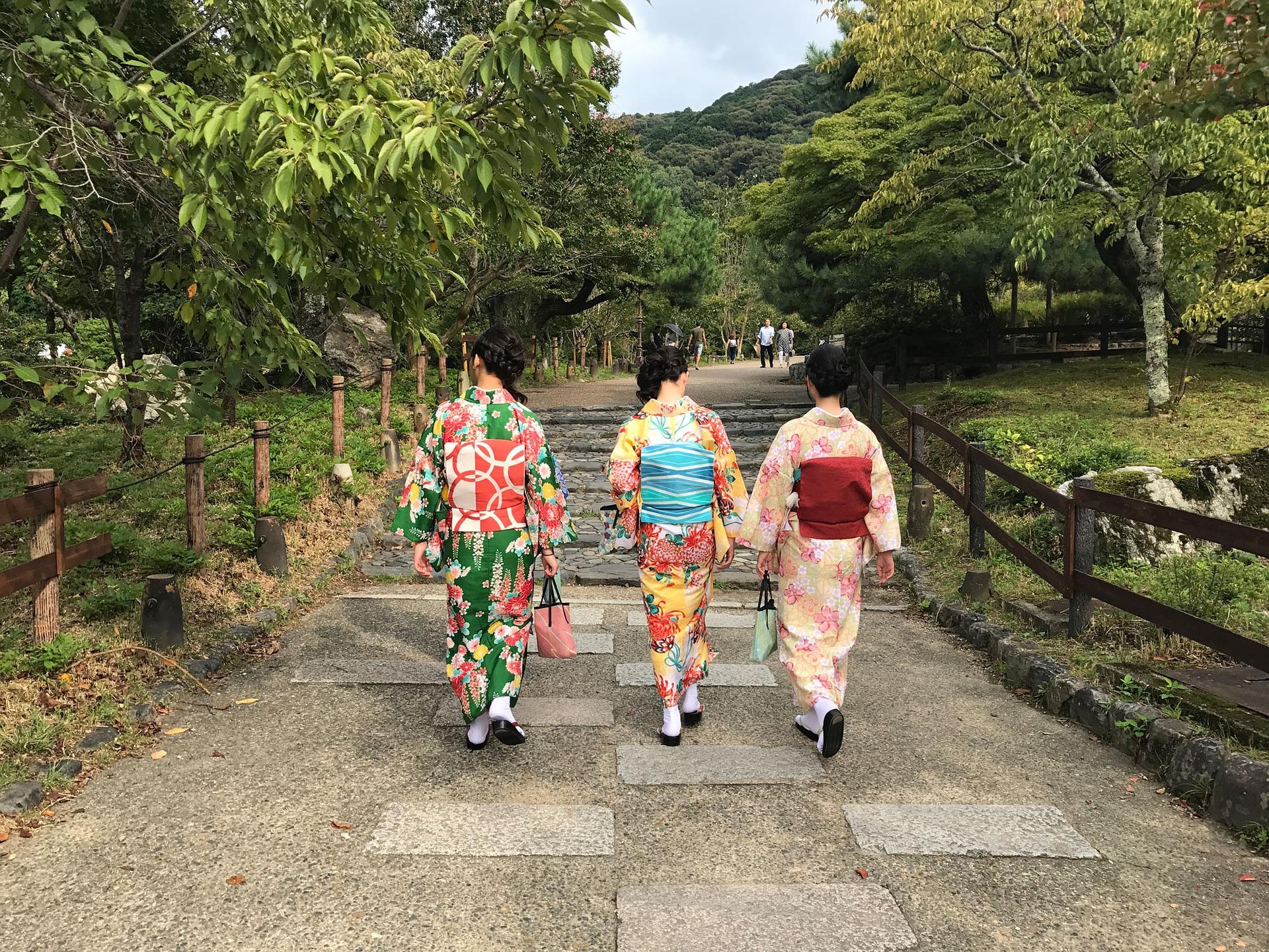 Szkoła Języka Japońskiego Rzeszów