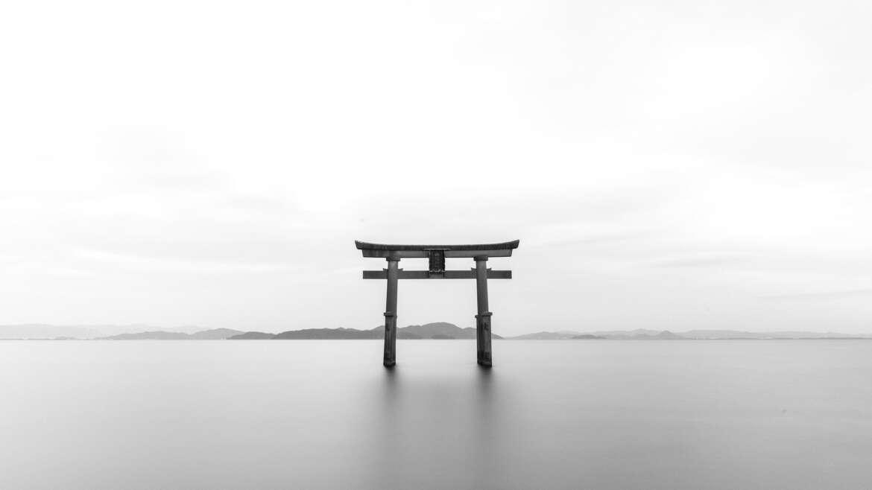 Język japoński – co musisz wiedzieć?