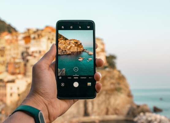 Instagram firmowy – czy każda firma musi go mieć?