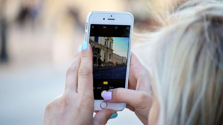 Firmowe konto na Instagramie – tych błędów unikaj
