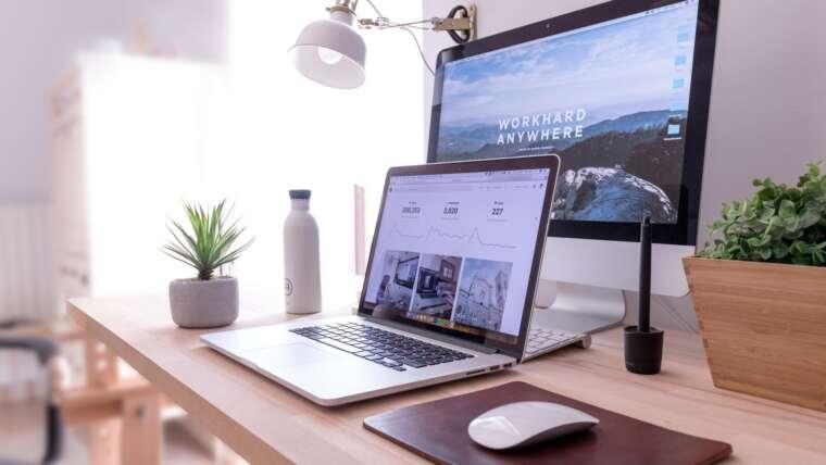 Promocja strony internetowej firmy – jak to zrobić?