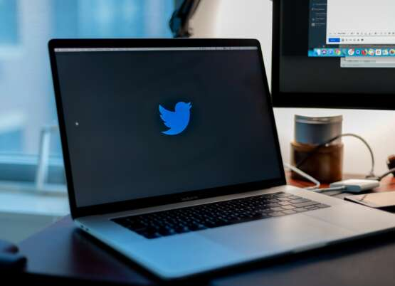 Twitter firmowy – czy jest potrzebny?