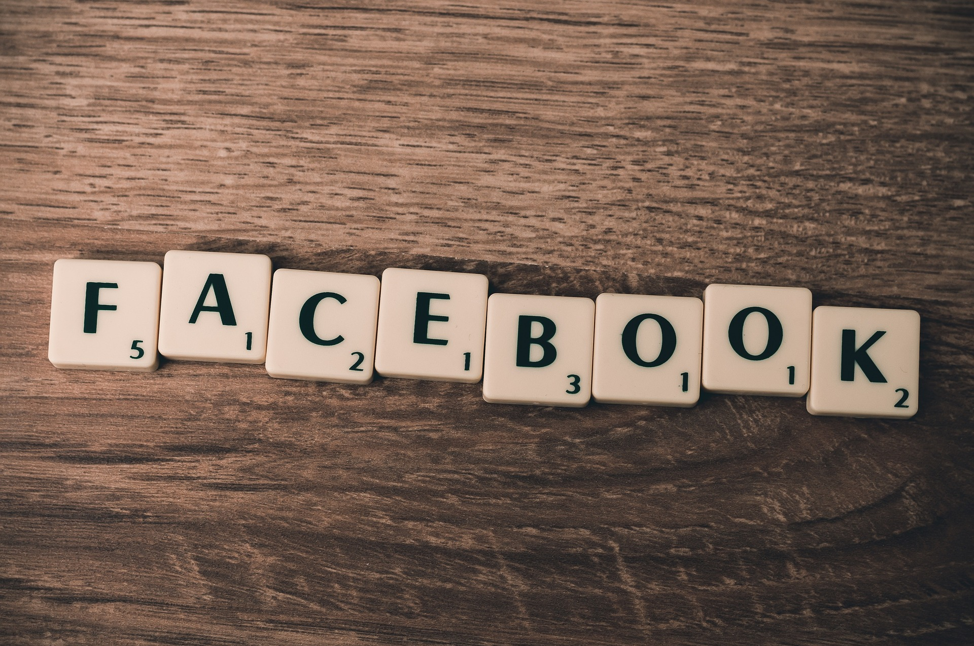 Facebook firmowy – jak prowadzić fanpage?