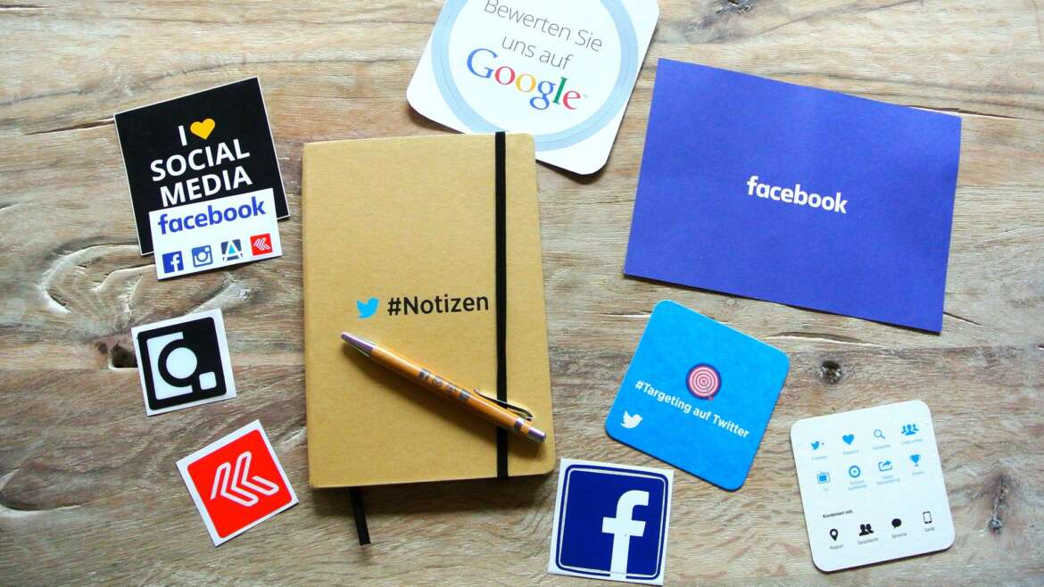 6 mistakes to avoid when starting a Facebook fan page