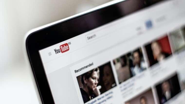 YouTube firmowy – narzędzie promocji