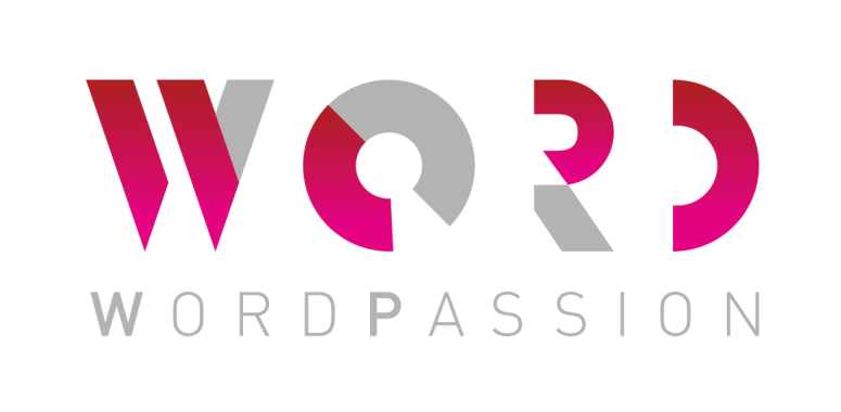 wordpassion logo