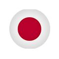 nauka języka japońskiego