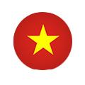 nauka języka wietnamskiego