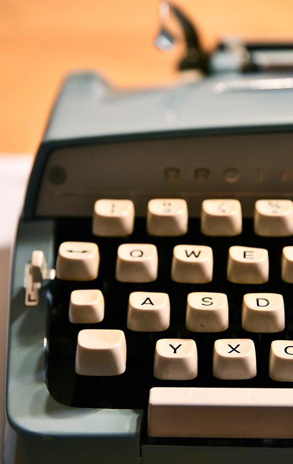 piszemy teksty na bloga
