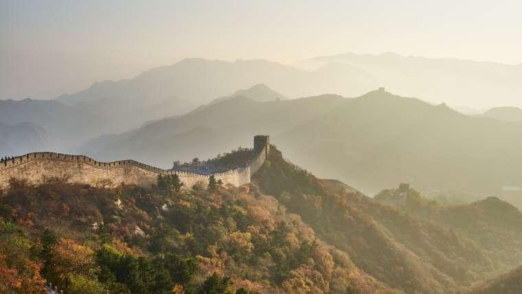 Kurs chińskiego – dlaczego warto