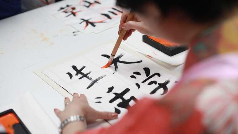 Alternatywa dla japonistyki