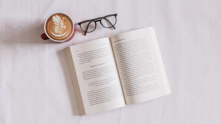 How to write a high-quality book or article summary?