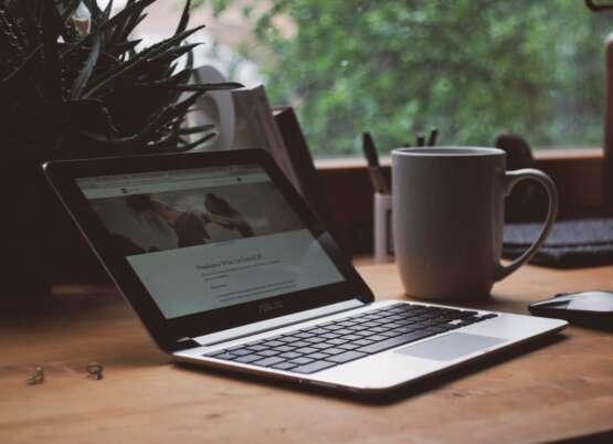 Jak współpracować z copywriterem? Najważniejsze kwestie