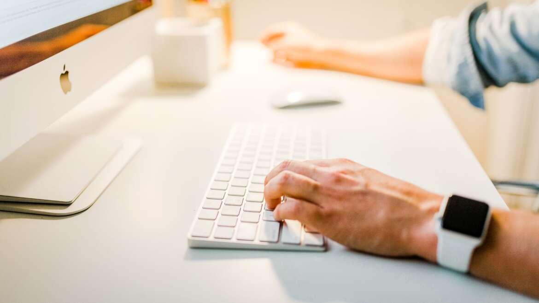 Content writing a copywriting