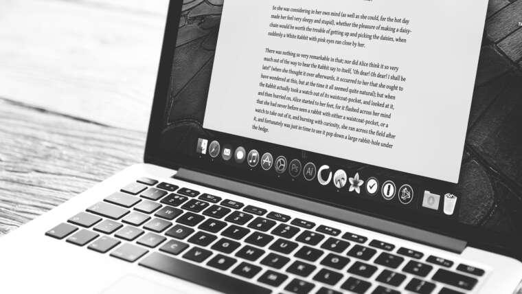Copywriter – jakie studia musi skończyć?