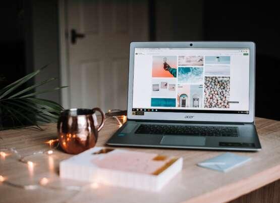 Jak profesjonalnie prowadzić swojego bloga?
