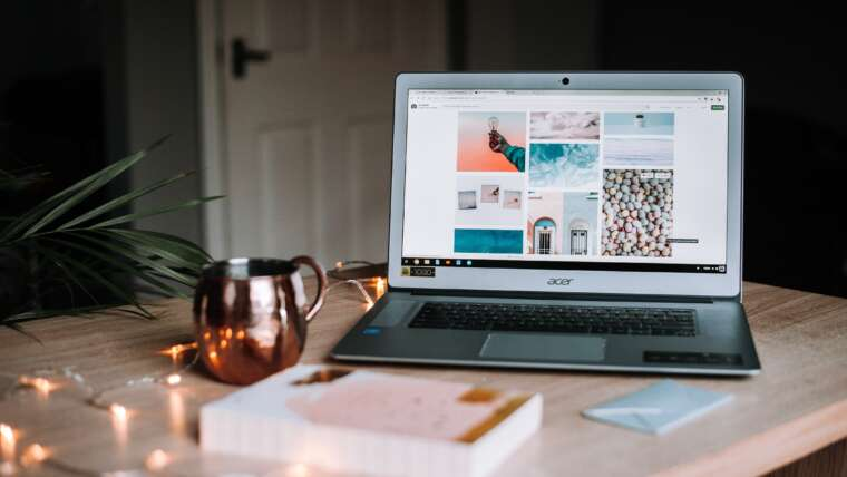 Jak profesjonalnie prowadzić bloga?