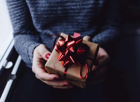 Jaki prezent dla copywritera?