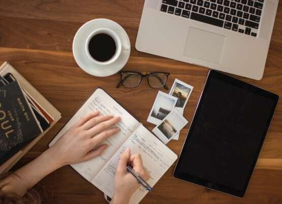 Jak pisać teksty dostosowane do odbiorców?