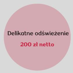 Kopia wordpassion.pl (13)