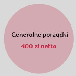 Kopia wordpassion.pl (14)