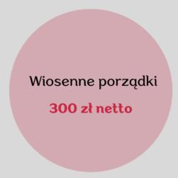 Kopia wordpassion.pl (6)