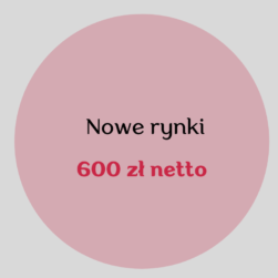 Kopia wordpassion.pl (7)