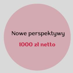 Kopia wordpassion.pl (9)