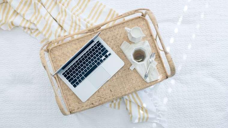 SEO dla blogerów – dlaczego jest takie istotne?