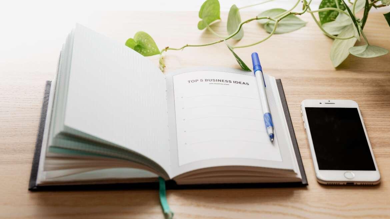 Copywriting prawniczy – dlaczego warto zadbać o bloga kancelarii?