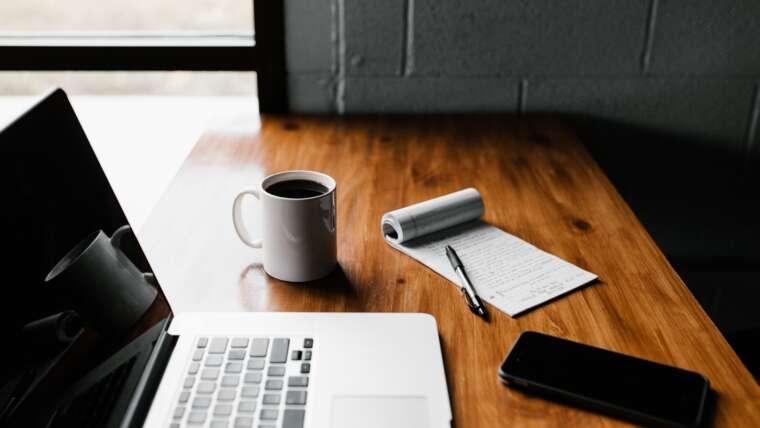 Co to jest content marketing i dlaczego warto go stosować?