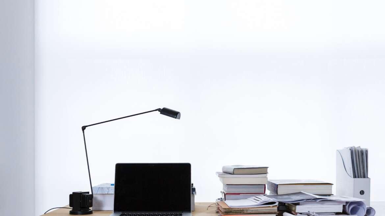 Copywriting dla prawników – nie musisz sam pisać tekstów eksperckich