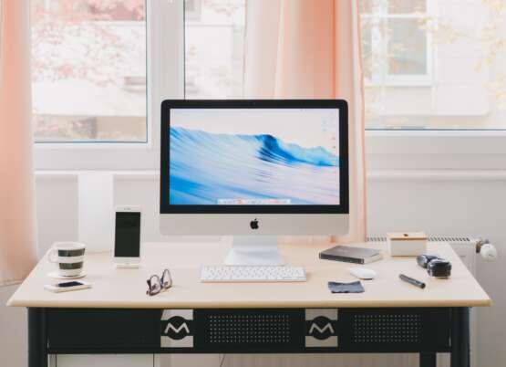 Ekspercki blog firmowy – komu zlecić pisanie tekstów