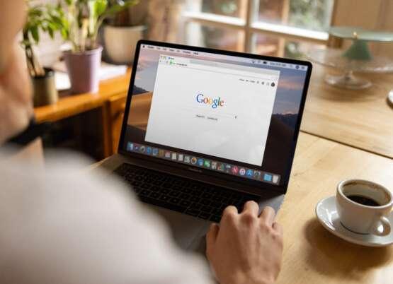Optimization of a Business Profile on Google